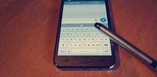 WhatsApp Secret Tips