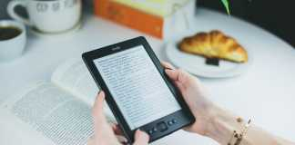 Create and Publish Kindle Paperback and eBook by Your Own