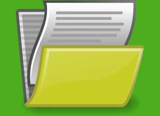 copy paste formula - Excel and Google Sheets