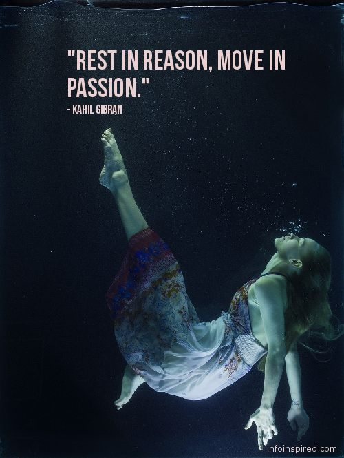 02 WhatsApp DP - REST IN REASON, MOVE IN PASSION