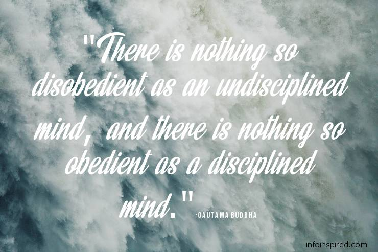 spiritual quotes infoinspired-1-gautama buddha