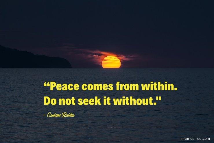 spiritual quotes infoinspired-10