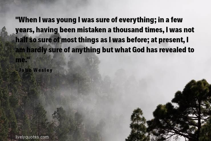 John Wesley Spiritual Quotes - infoinspired-9