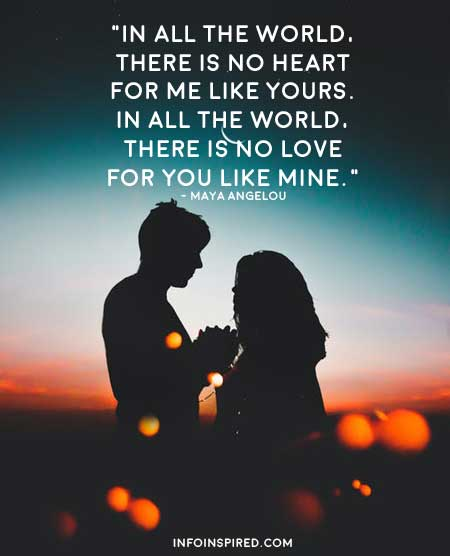 romantic-quote-4