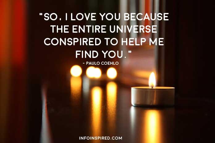 romantic-quotes-5