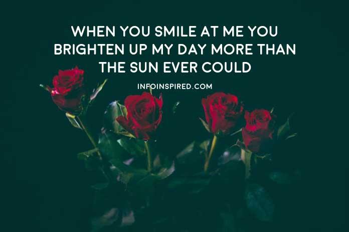 romantic-quotes-6