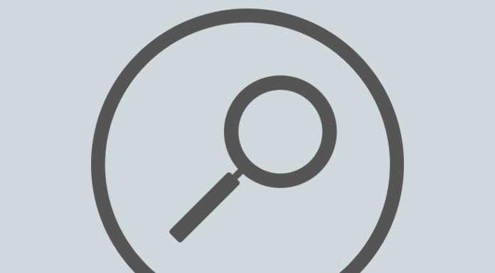 Find Duplicates in Google Sheets Using Formula