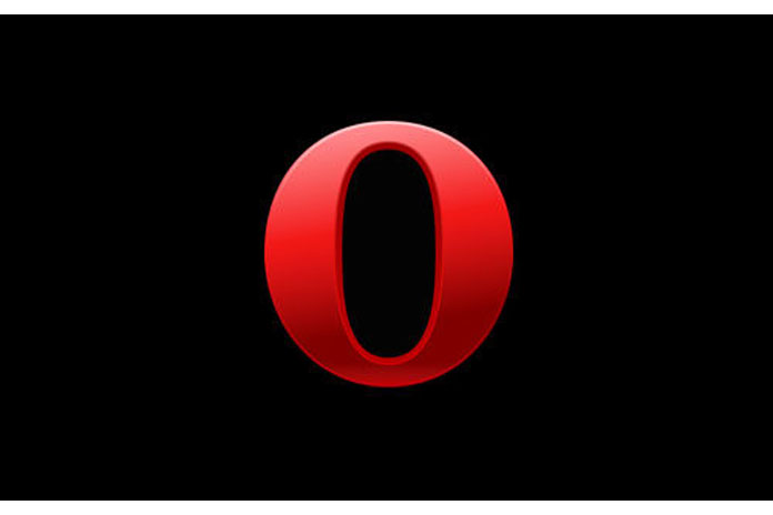 All Essential Shortcut Keys In Opera Desktop Browser Latest