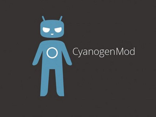 Download CM 10 1 After Market Android Firmware for Galaxy S4
