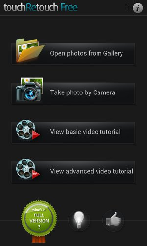 Intelligently Remove Unwanted Objects from Photos on Android