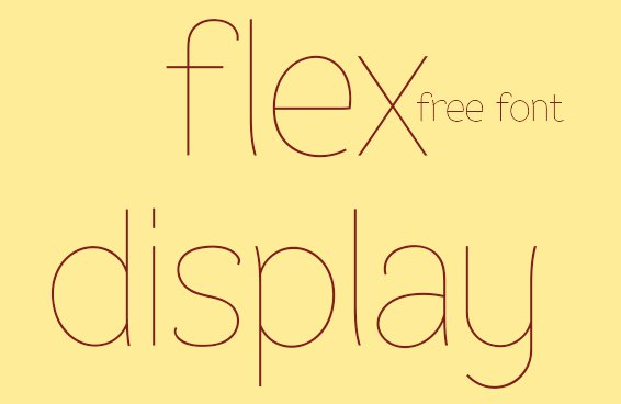 10 best free fonts for greeting cards flex display m4hsunfo