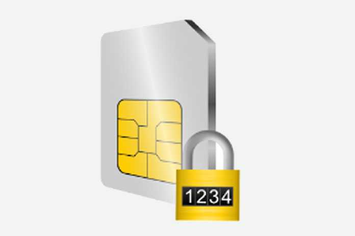 Enable SIM Change Notification to Any Android Mobile
