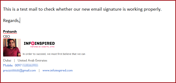 how to make a pdf of your signature