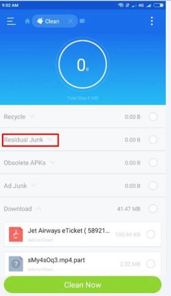 app permission remover