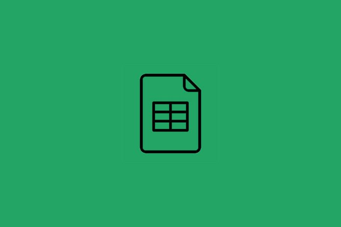 Select Every nth Column in Query in Google Sheets - Dynamic
