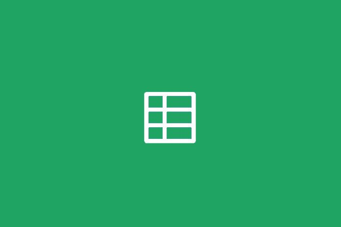 Merge Two Tables in Google Sheets - The Ultimate Guide