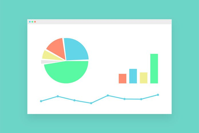 How to Change Data Point Colors in Charts in Google Sheets