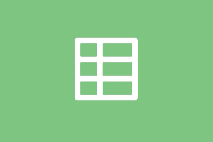 How to Find the Last Value in Each Row in Google Sheets